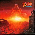 DIO / The Last In Line