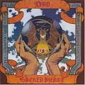 DIO / Sacred Heart