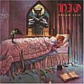 DIO / Dream Evil