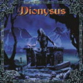 DIONYSUS / Sign of Truth