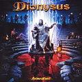 DIONYSUS / Anima Mundi