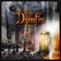 DIVINEFIRE / Glory Thy Name