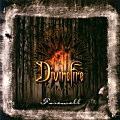 DIVINEFIRE / Farewell