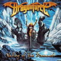 DRAGONFORCE / Valley of the Damned