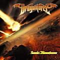 DRAGONFORCE / Sonic Firestorm