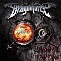 DRAGONFORCE / Inhuman Rampage