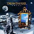 DREAM THEATER / Awake