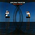 DREAM THEATER / Falling into Infinity
