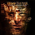 DREAM THEATER / Metropolis Pt.2 : Scenes From a Memory