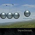 DREAM THEATER / Octavarium