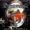 DREAMTALE / Beyond Reality