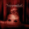 DREAMTALE / Difference
