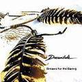 DREAMTIDE / Dreams For The Daring