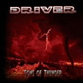 DRIVER / Sons of Thunder