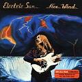 ELECTRIC SUN / Fire Wind