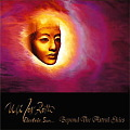 ELECTRIC SUN / Beyond the Astral Skies