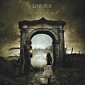 EMIR HOT / Sevdah Metal