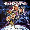 EUROPE / The Final Countdown