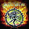 EYES OF SHIVA / Eyes of Soul