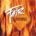 FAIR WARNING / Fair Warning