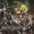 FAIRYLAND / The Fall of an Empir