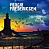 FERGIE FREDERIKSEN / Any Given Moment