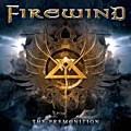 FIREWIND / The Premonition