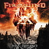 FIREWIND / Days of Defiance