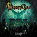 FREEDOM CALL / Eternity