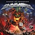 GAMMA RAY / Masters of Confusion [mini]