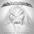 GAMMA RAY / Empire of the Undead