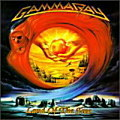 GAMMA RAY / Land of the Free