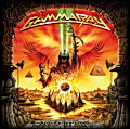 GAMMA RAY / Land of the Free II