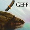 GEFF / Land of the Free