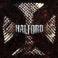 HALFORD / Crucible