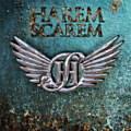 HAREM SCAREM / Hope