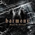HARMONY / Chapter II:Aftermath