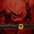 HEAVEN & HELL / The Devil You Know