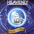 HEAVENLY / Sign of the Winner