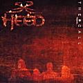 HEED / The Call