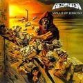 HELLOWEEN / Walls of Jericho - Judas - Helloween