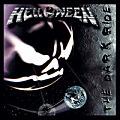 HELLOWEEN / The Dark Ride