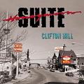HONEYMOON SUITE / Clifton Hill