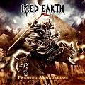 ICED EARTH / Framing Armageddon