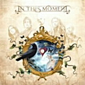 IN THIS MOMENT / The Dream