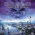 IRON MAIDEN / Brave New World
