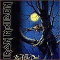 IRON MAIDEN / Fear of the Dark