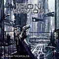 IRON SAVIOR / Megatropolis