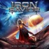 IRON SAVIOR / Rise of the Hero