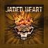 JADED HEART / Perfect Insanity